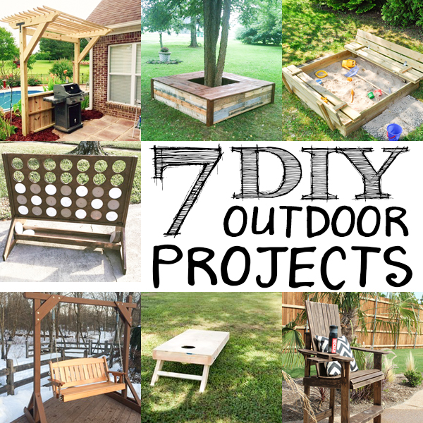 7outdoorprojectssquare