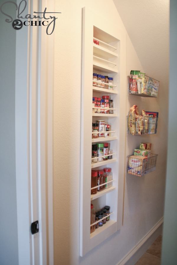 DIY-Built-in-Spice-Rack