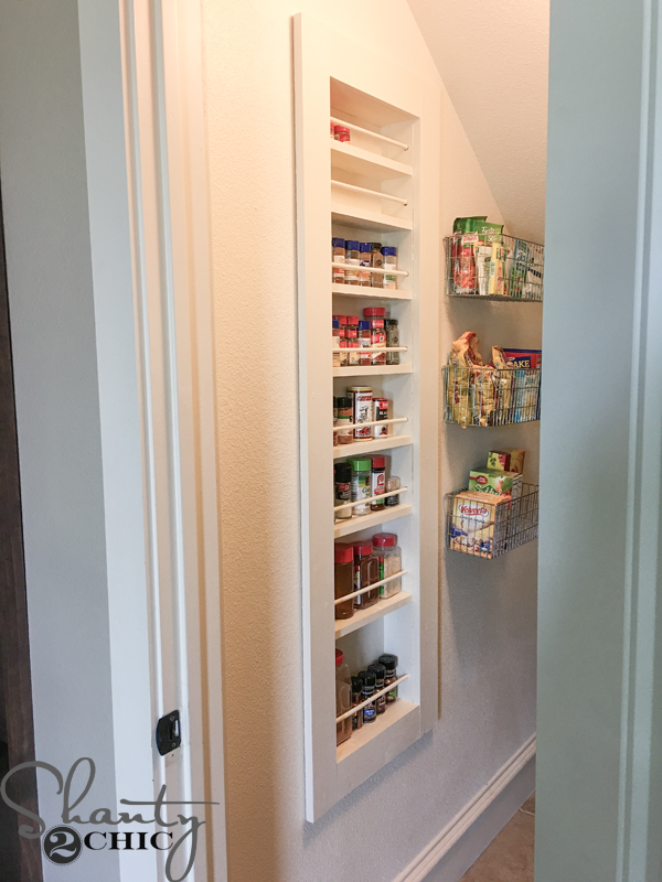 How-to-make-a-built-in-spice-rack