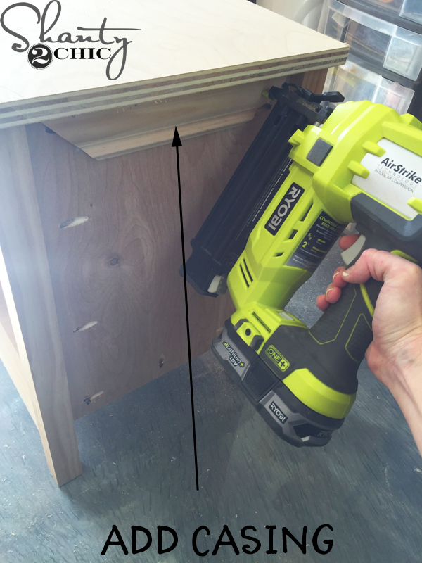add-trim-to-cubby