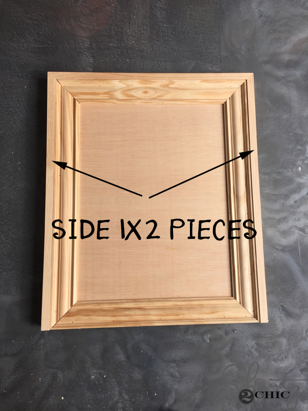 attach-side-1x2-pieces