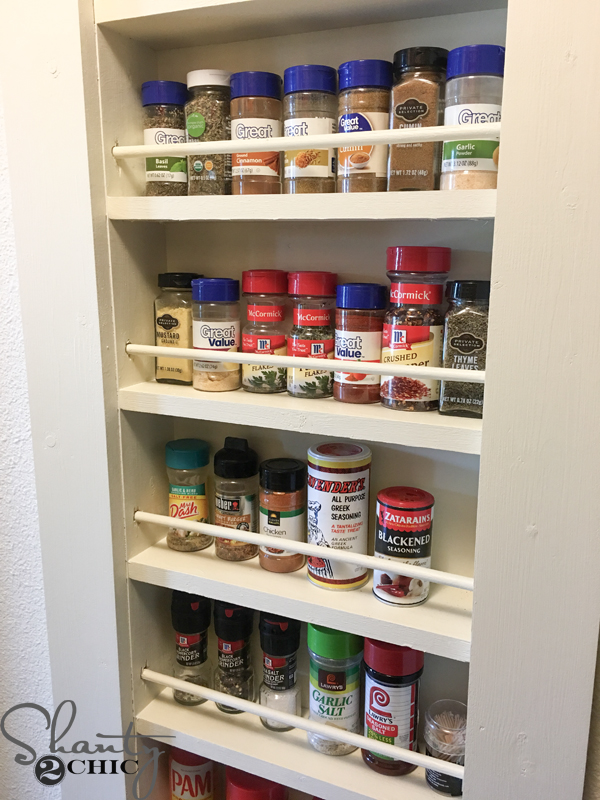 built-in-spice-rack
