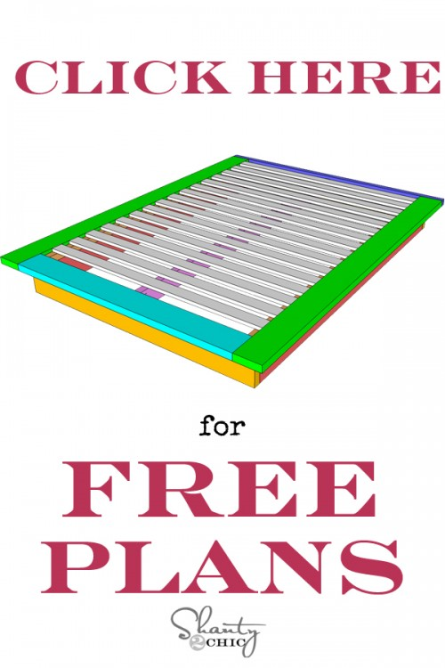 click-for-free-platform-bed-plans-500x750