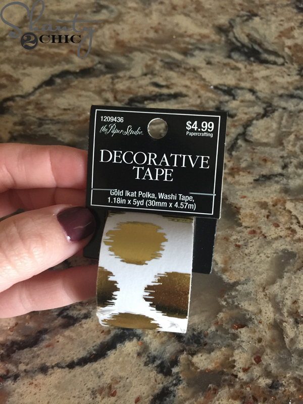 decorative-tape