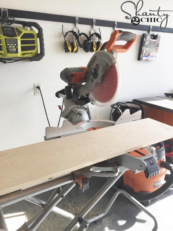 make-cuts