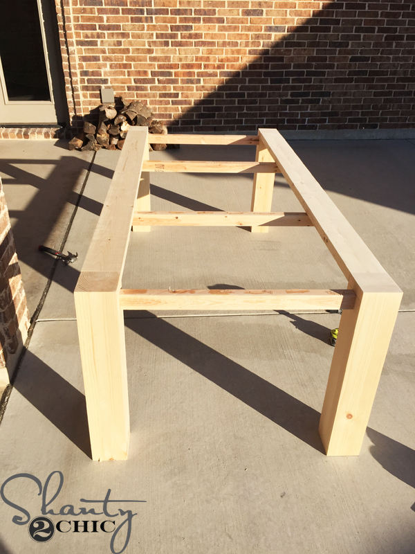 outside-planks-on-table