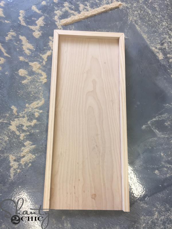side-pieces-with-1x2-trim