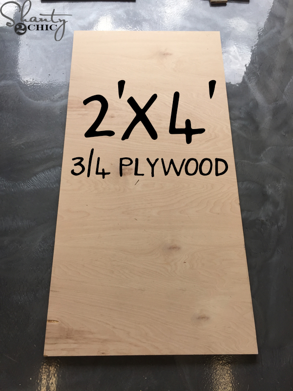 plywood-piece