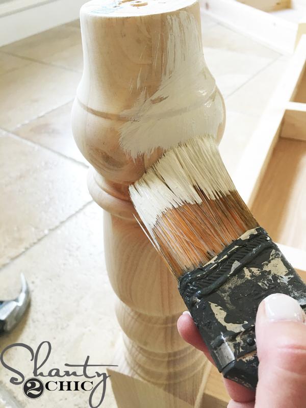 paint-legs