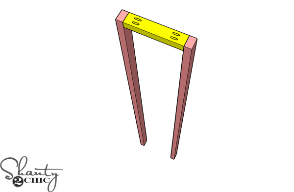 attach-rung-to-ladders