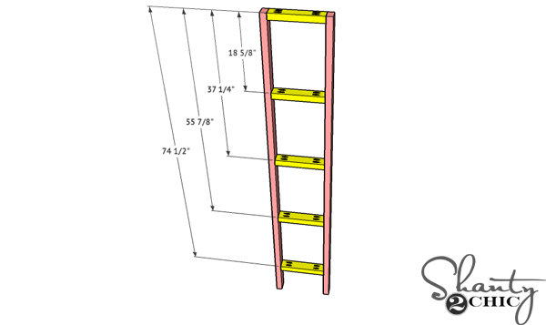 attach-all-ladder-rungs