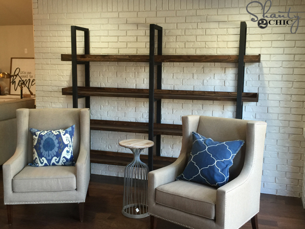 attach-plate-rack-to-wall