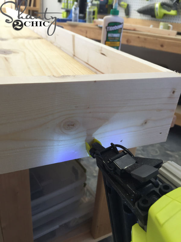 attach-sides-to-shelf