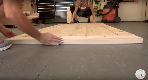 build-planked-table-top