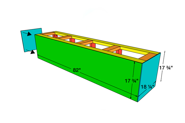 cover-frame-with-plywood