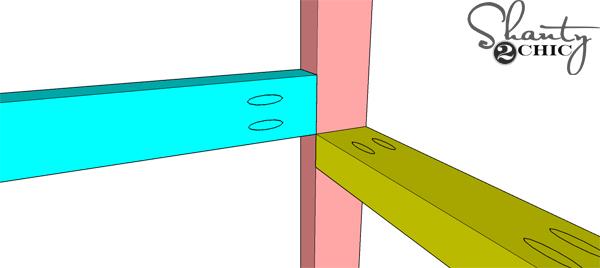 ladder-runner-zoom
