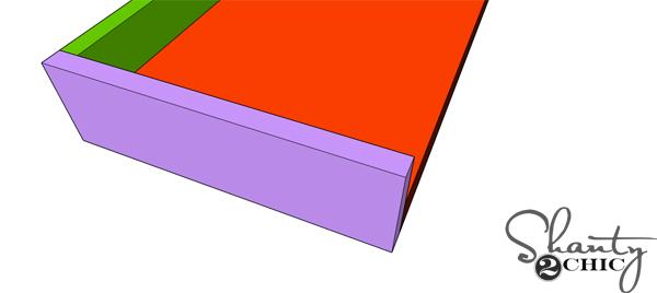 shelf-side-zoom