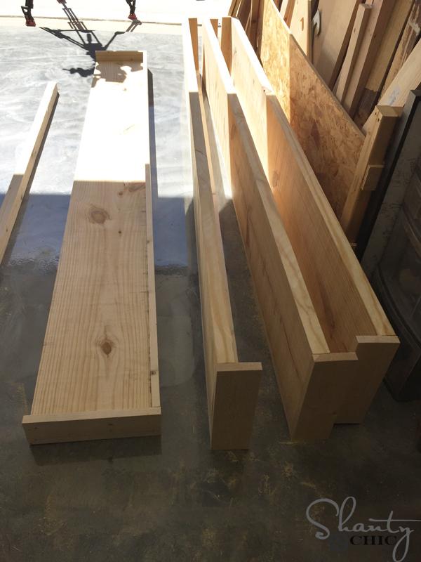 shelves-four