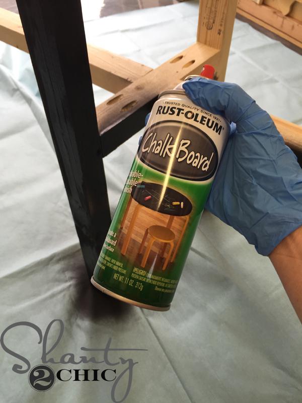 spray-chalkboard-paint