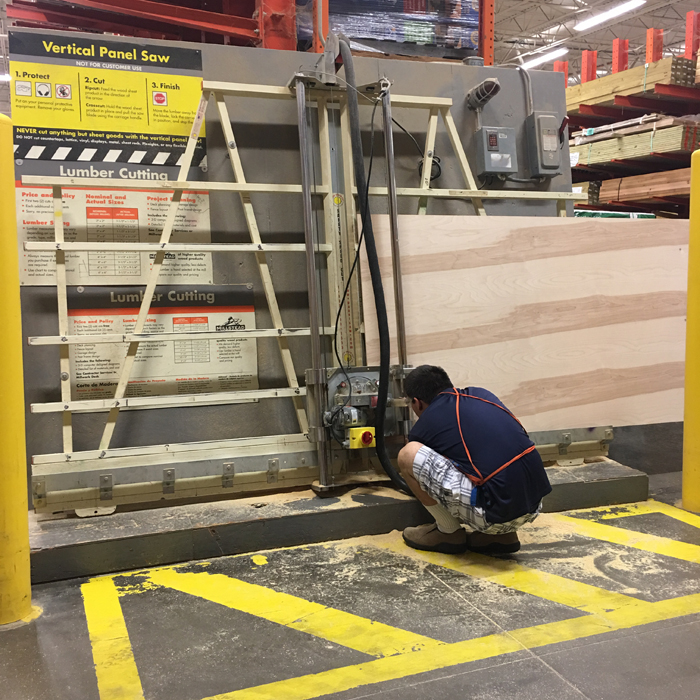 home-depot-purebond-plywood