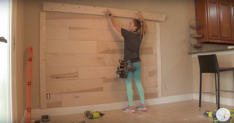 attach-top-piece-of-wood-trim