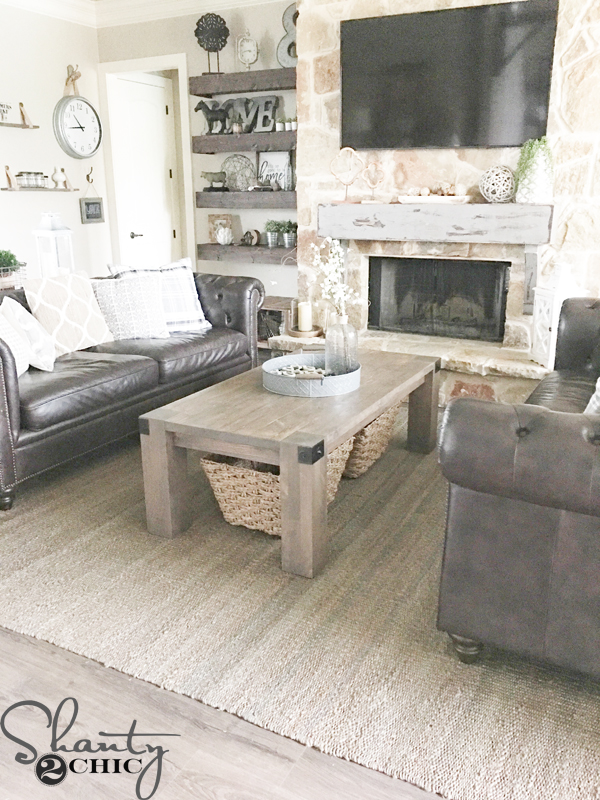 diy-coffee-table-plans