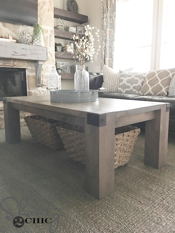 industrial-coffee-table-diy