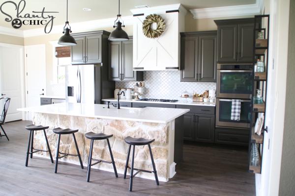 rustic-kitchen-renovation