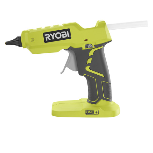 ryobi-hot-glue-gun