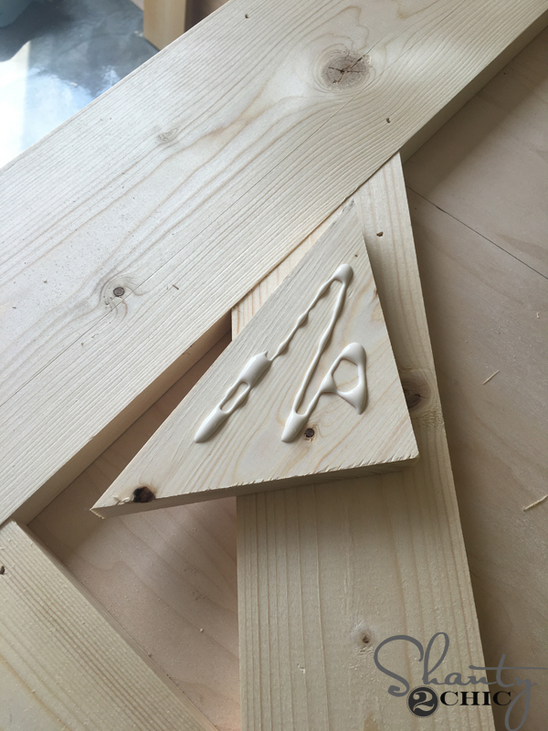 add-glue-to-pattern-cuts