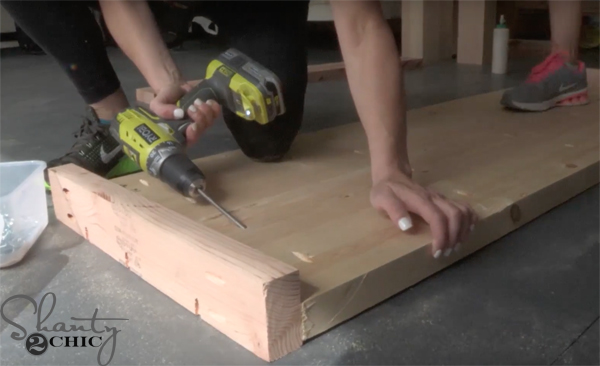 attach-table-planks