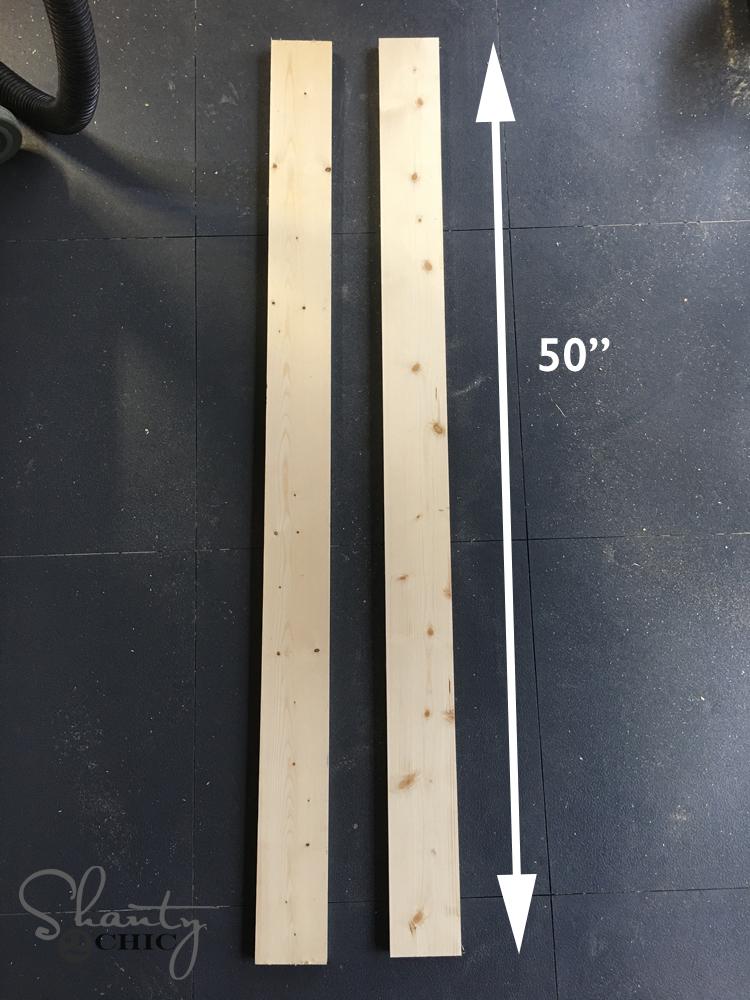 long-boards