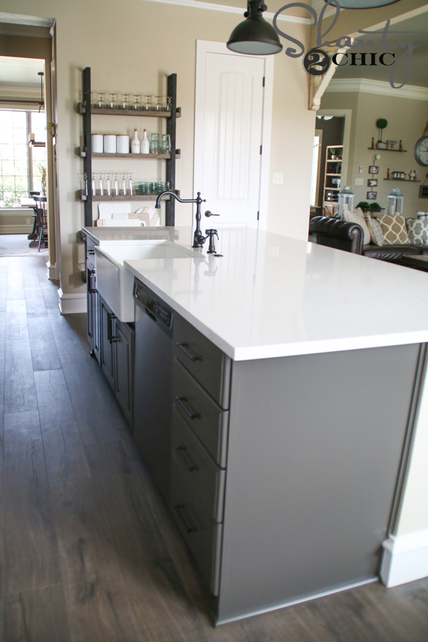 marble-countertop-alternative