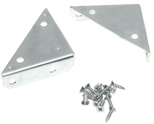 metal-corners