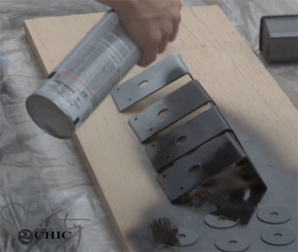 spray-paint-hardware