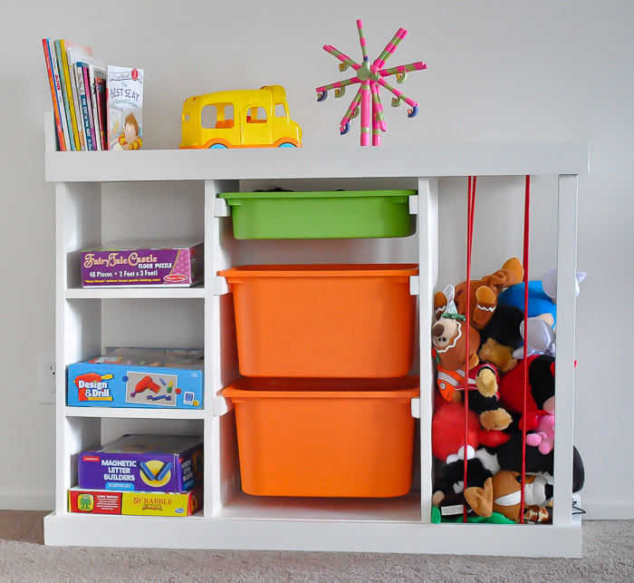 diy toy organizer shanty 2 chic