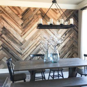 DIY-Barn-Wood-Herringbone-Wall