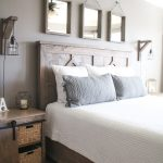 Ashley's Bedroom