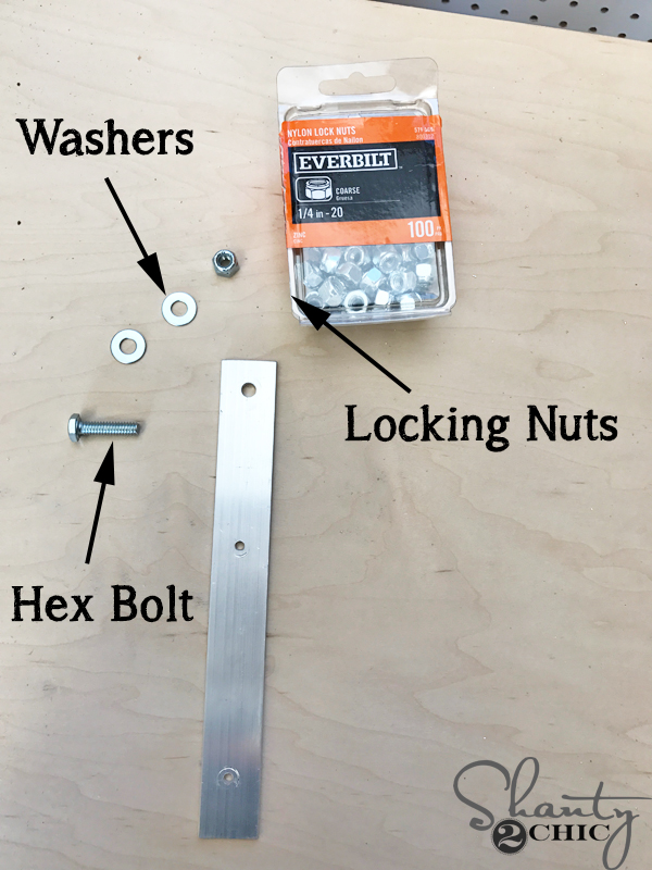 diy for barns only barn hardware door to how custom