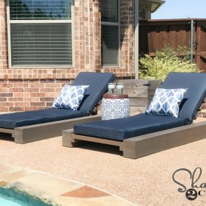 DIY-Pool-Chair