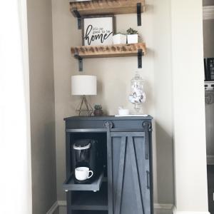Coffee and Bar Furniture