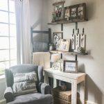 Easy DIY Room Transformation!