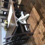 5 x 8 Farm Table