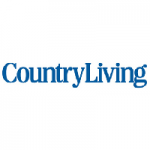County Living logo
