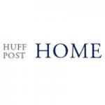 HuffPost Home logo