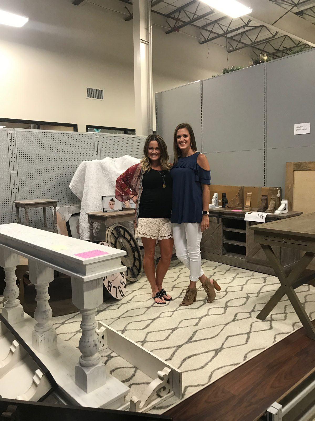 Shanty 2 Chic: Shop Our Furniture