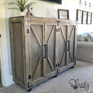 Woodworking Projects Archives Shanty 2 Chic