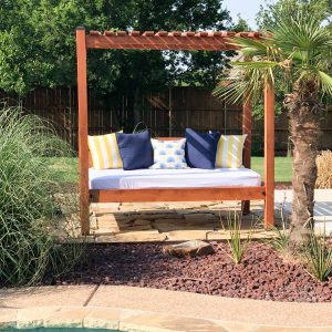 DIY-Outdoor-Daybed