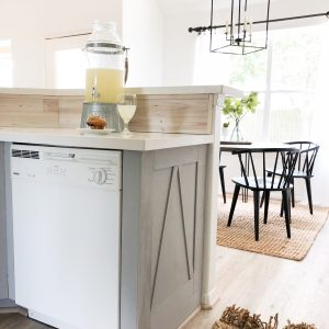 how-to-make-cabinets-look-custom