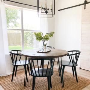 DIY-Round-Hairpin-Table